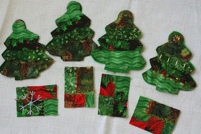 Christmas tags 01
