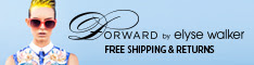 Shop Forward by Elyse Walker Today!