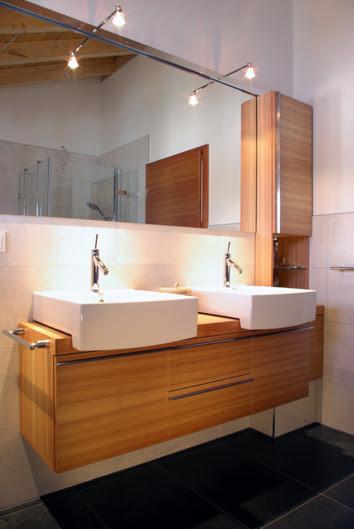 Bad Möbel wie Badezimmer Schränke und Regale | Badezimmer ...