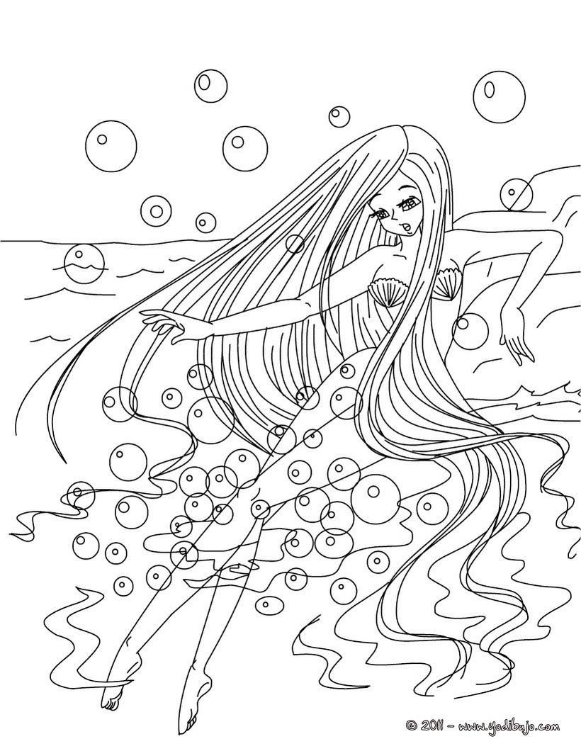 Dibujos Para Colorear Cuentos Eshellokidscom