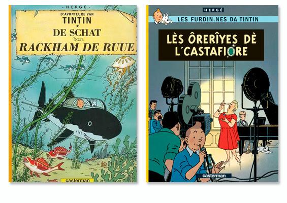 http://fr.tintin.com/images/tintin/actus/actus/004139/Covers1.jpg