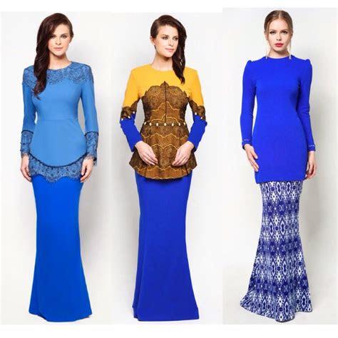 image result  fesyen baju kurung traditional cloth