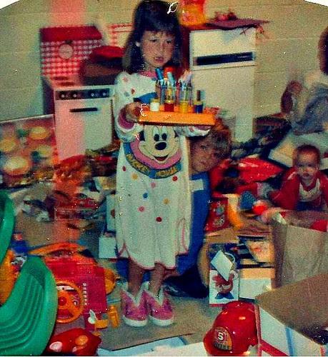 family photos 003