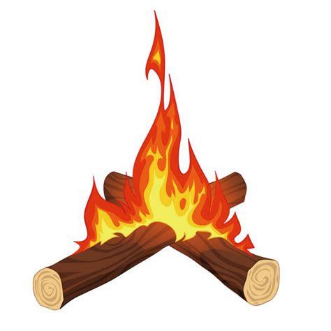 bonfire png transparent images png