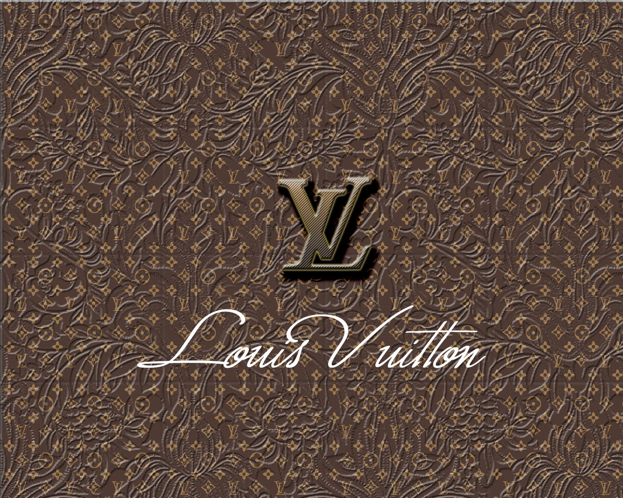Louis Vuitton iPhone Wallpapers (60 Wallpapers) - HD ...