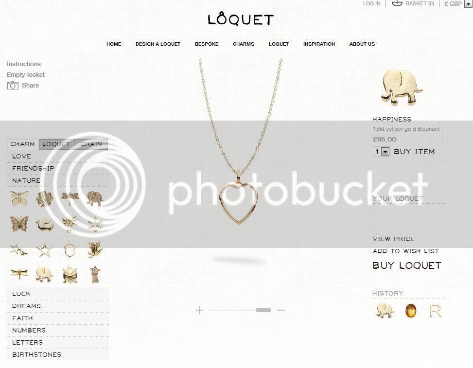 design-own-locket