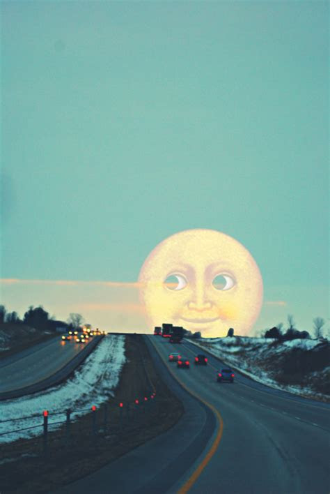 Foto Wallpaper Emoji Iphone