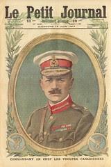 ptitjournal 17 juin 1917