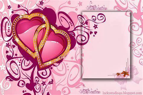 Indian Wedding Background Psd Free Download   Joy Studio