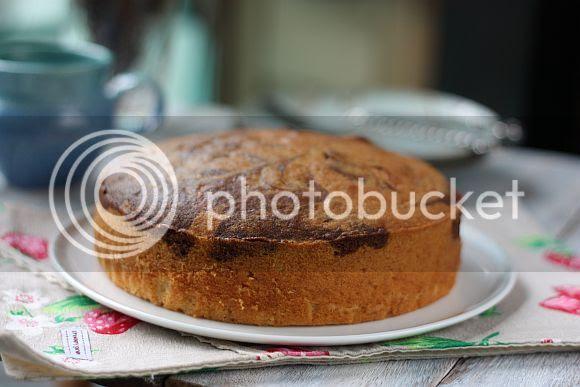 marblecake3