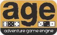 Dragon Age w Pathfinderze