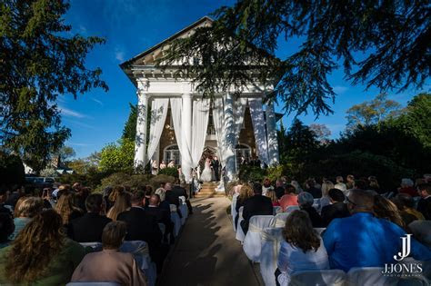 Gassaway Mansion Wedding Photos   J. Jones Photography Blog