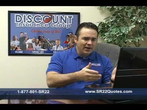Arizona SR22 Insurance | sabrinewpr's Blog