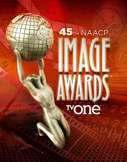Literary Writers Win Big @ 45th NAACP Image Awards ...