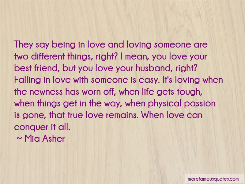Imágenes De Quotes On Love With Your Best Friend