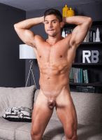 fabio-acconi-randyblue-model-1