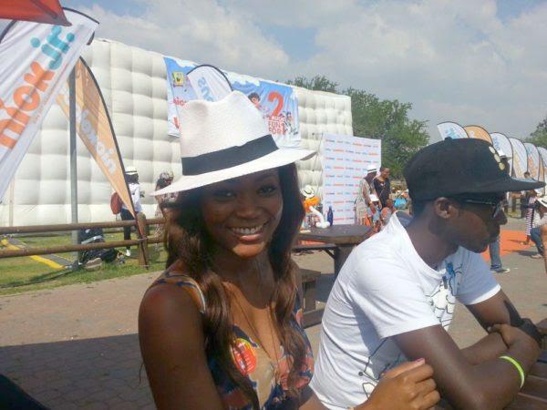 BellaNaija at Big Brother Africa Hotshots Launch Weekend - Bellanaija - Octoberr2014129