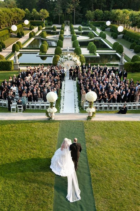 Best 25  Wedding castle ideas on Pinterest   Wedding