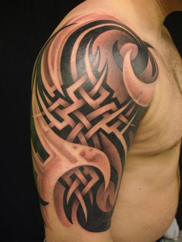 103 Best Black And Grey Tattoos In 2020 Cool And Unique Designs Black And Grey Tattoos For Men Black And Grey Tattoos Black And Grey Tattoos Sleeve