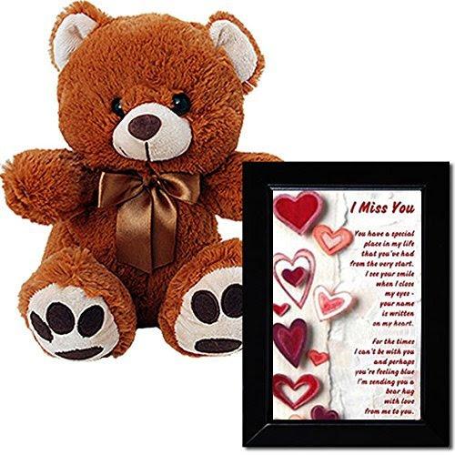 Romantic Anniversary Or Birthday Gift For Him Or Her Heartfelt I