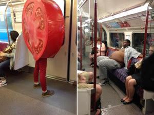 subway-freaks7