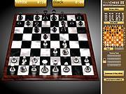 flash chess 3 skaki paixnidia