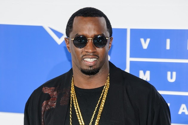 "Watch Diddy's ""Black America & Coronavirus"" Town Hall With Killer Mike, Big Sean, AOC & More"