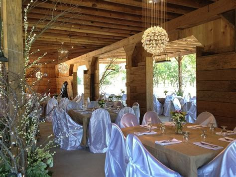 77 best images about Wedding Venues in Augusta, GA on
