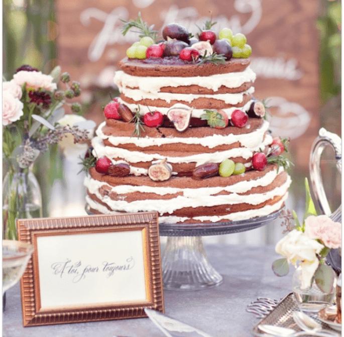 14 tendencias en bodas que arrasarán en 2015 - Half Orange Photography