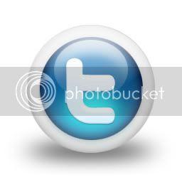 Follow @peacelovebagels on Twitter