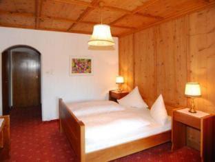 Price Hotel Karwendelhof