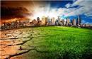 Έχουμε τις υψηλότερες θερμοκρασίες εδώ και 11.300 χρόνια!