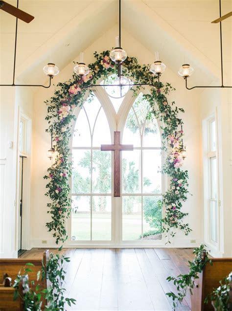25  best ideas about Church wedding ceremony on Pinterest