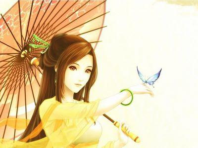 5000+ Wallpaper Animasi Jepang HD Terbaru