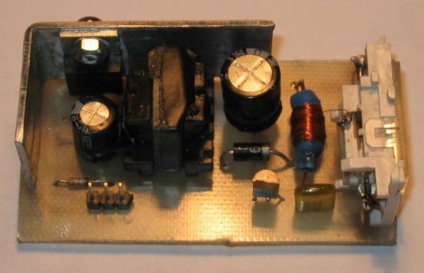 máy biến áp-atx-power-supply-stroboscope
