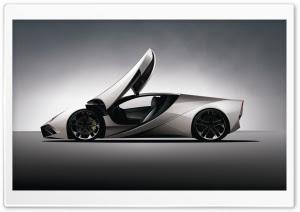 Unduh 7600 Koleksi Wallpaper 3d Of Cars HD Gratid