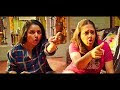 Jackpot Tamil Movie Review