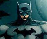 Batman Boyama Silah Oyunları Silah Oyunu Oyna