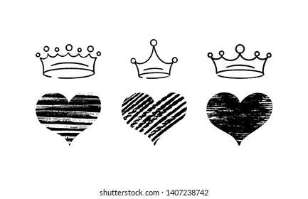 Graffiti Graffiti Crown Drawing Jean michel basquiat graffiti art basquiat crown wall art basquiat canvas print basquiat crown. graffiti graffiti crown drawing