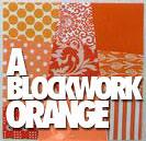 BlockworkOrange icon