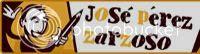 Zarzo