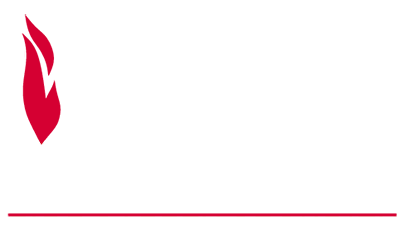 Total Fire Protection Fire Safety Security Systems Bfpe