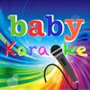 bhavesh kumbhani - Baby Karaoke artwork