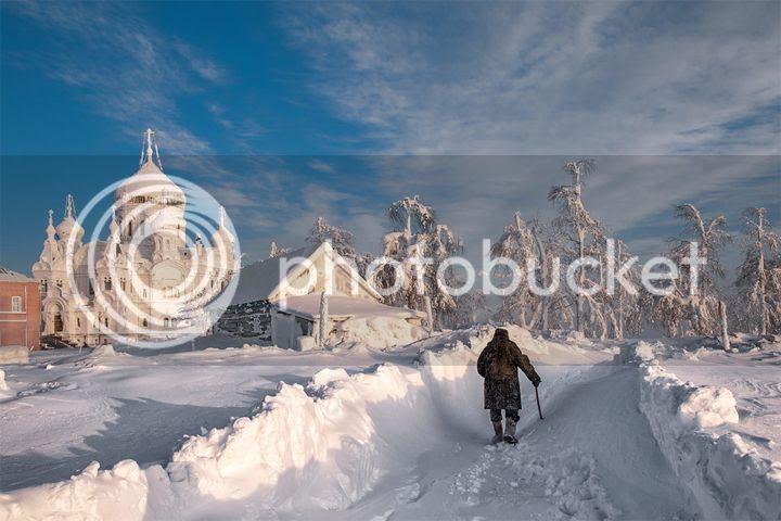 photo Vladimir-Chuprikov-3_zps289b3b90.jpg