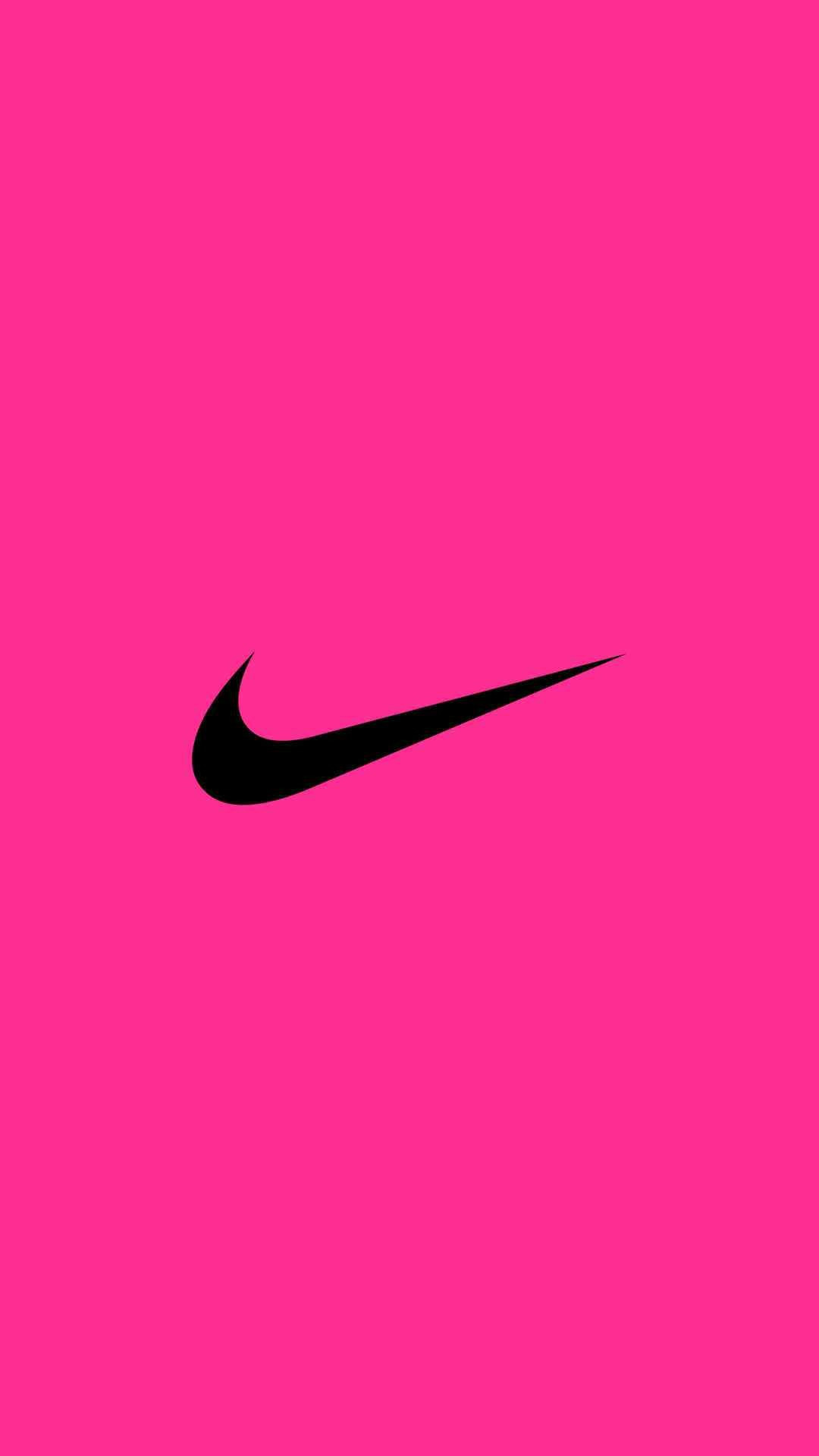 Nike Wallpaper for iPhone (79+ images)