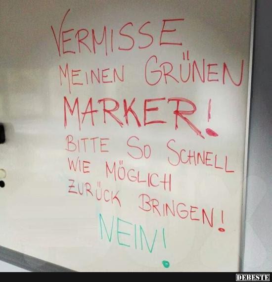 Kollegen Lustige Bilder Sprüche Witze Echt Lustig