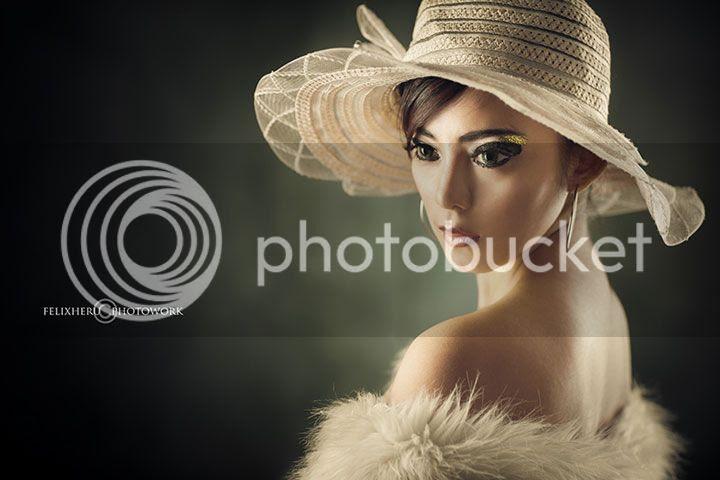 photo felix-Heru-Hermawan-2_zps42b22177.jpg