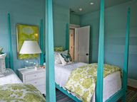2013 HGTV Dream Home