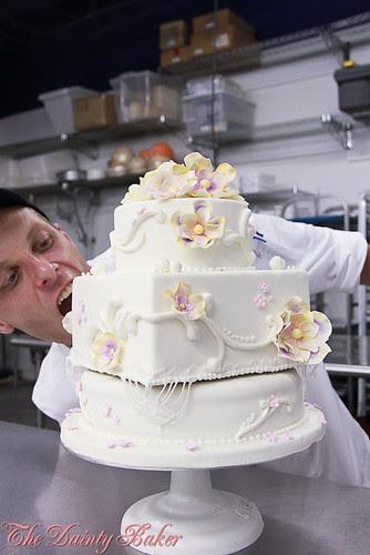 Wedding Cakes-20