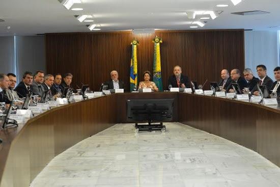 dilma_prefeitos
